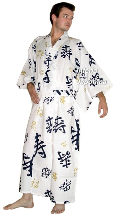 http://fromjapan.narod.ru/kimonomen/kimonocotton/kanji/kanji-white2ai.jpg